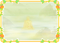Amitabha in the Misty Mountain 1