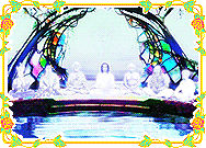 Avatar Babaji in Akashic Record Screenshot