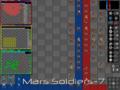 Mars Soldiers-7 1