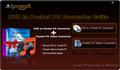 Aiprosoft DVD Pocket PC Converter Suite 1