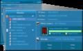 ManageEngine HyperV Performance Monitor 1