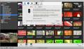 VideoPier HD 1