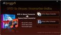 Aiprosoft DVD to Sansa Converter Suite 1