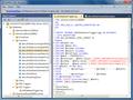 SQL Decryptor 1
