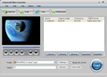 Eahoosoft Video Converter 1