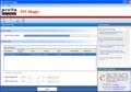PCVITA PST Magic 1