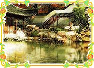 Osho Rajneesh Zen Satori Screenshot 1