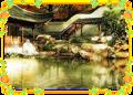 Osho Rajneesh Zen Satori 1