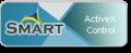 Smart DWG to PDF ActiveX Control 1