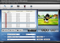Nidesoft DVD to Motorola Converter 1