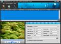 ABest MPEG VCD DVD Video Converter 1