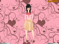 Barbie Doll Dress Up Game 3
