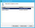 Keriver 1-Click Restore Pro 1