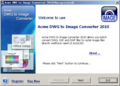 Acme DWG to IMAGE Converter 2010 1