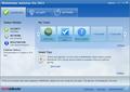 BitDefender Antivirus Pro 2