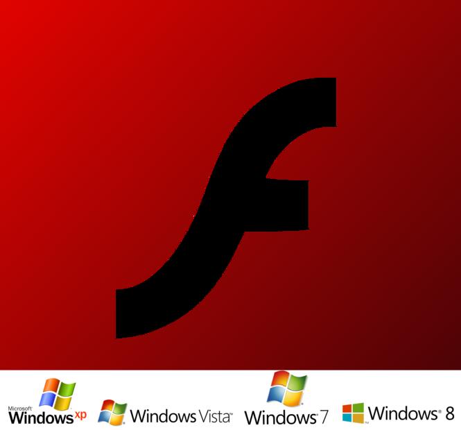 adobe flash player kostenlos herunterladen de