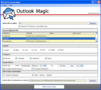 PCVITA Outlook Magic 1