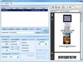 PDF To Photo Converter 1