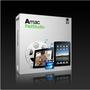 Amac PadStudio 2