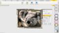Photocoolex Flash Image Editor Script 1