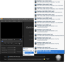 BlackBerry Video Converter Factory Pro 1
