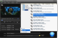 MP4 Video Converter Factory Pro 1