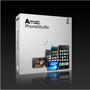 Amac PhoneStudio 2