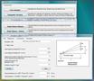 CE CALC - Surveying Calculator 1