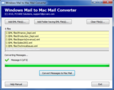 Convert Mail from Windows to Mac 1