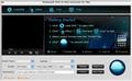 4Videosoft DVD to iPad Converter for Mac 1