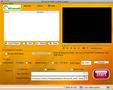 XFreesoft MKV to DVD Creator for Mac 1