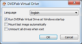 DVDFab Virtual Drive 1