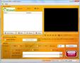 XFreesoft MP4 to DVD Creator 1