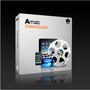 Amac VideoStudio 2