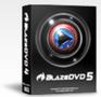 BlazeDVD Professional 1