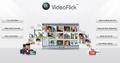 VideoFlick 1