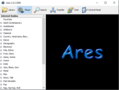 Ares Galaxy 2