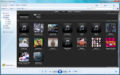 Windows Media Player 1