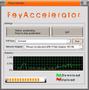 FeyAccelerator 1
