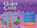 Clinker Castle 1
