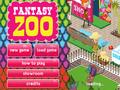 Fantasy Zoo 1
