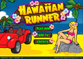 Hawaiian Runner 1