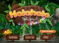Holo Holo Island 1