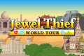 Jewel Thief: World Tour 1