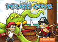 Pirate Cove 1