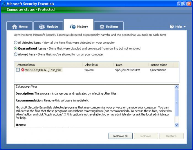 Microsoft essential security 64 bit windows 7 | microsoft security.