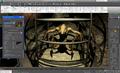 Autodesk 3ds Max 1