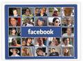 Facebook Fan Puzzle 1
