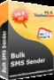 Bulk SMS Sender 1