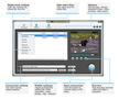 PCHand Video Converter 1